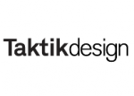 Taktik Design Inc.
