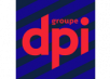 Groupe DPI Inc.