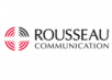Rousseau Communication