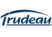 Trudeau Corporation