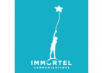 Immortel Communications
