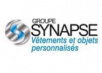 Groupe Synapse