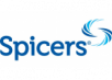 Spicers Canada ULC