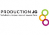 Production JG Inc
