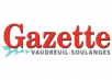 Gazette Vaudreuil-Soulanges