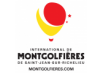 L'International de montgolfières de Saint-Jean-sur-Richelieu