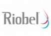 Riobel Inc.
