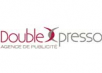 Agence DoubleXpresso