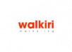 Walkiri Marketing