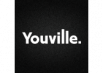 Youville.