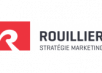 Rouillier Stratégie Marketing