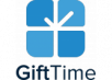 Gift-Time