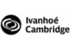 Ivanhoé Cambridge Inc.