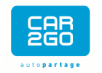 car2go canada ltd.