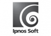 Ipnos Soft // Relax Melodies
