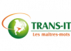 Traduction Trans-IT inc.