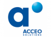 ACCEO Solutions