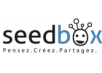 Les Technologies Seedbox