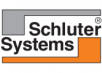 Schluter Systems (Canada) Inc.