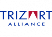 Trizart Alliance