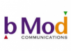 bMod Communications Inc.