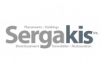Placements Sergakis Inc