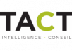 TACT Intelligence-conseil