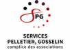 Services Pelletier, Gosselin Inc.