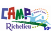 Camp Richelieu St-Côme