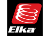 Elka Suspension