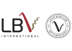 LBV International