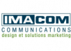 Imacom Communications
