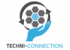 Techni-Connection