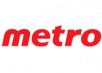 Metro Richelieu inc.
