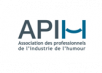 Association des professionnels de l'industrie de l'humour (APIH)