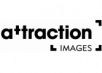 Attraction Images inc.