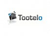 Tootelo Innovation Inc