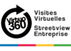 Virtuo360