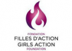 Girls Action Foundation