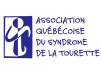 Association Québécoise du syndrome de la Tourette (AQST)