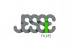 Les Films Jessie inc.