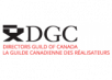 La Guilde canadienne des réalisateurs / Directors Guild of Canada