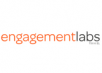 Engagement Labs Inc.