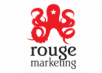 Rouge marketing & communications