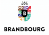 BrandBourg Marketing & Design