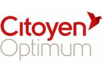 Citoyen Optimum