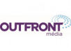 OUTFRONT média