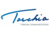 Torchia Communications