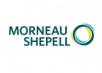 Morneau Shepel