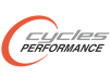 Cycles Performance
